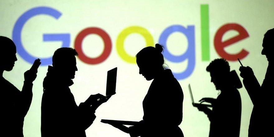Google + Servisi kapanıyor