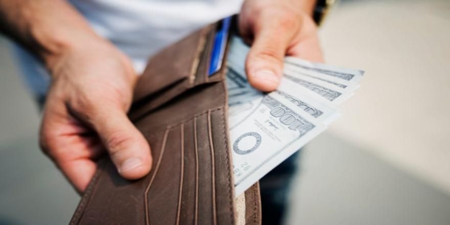 8 Şubat 2018 Dolar Kaç Lira