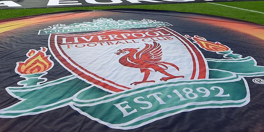 Premier Lig devi Liverpool dünya rekoru kırdı