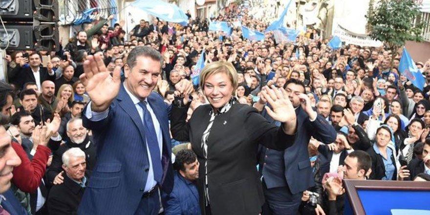 Mustafa Sarıgül: Kılıçdaroğlu çevresindeki ekibi aşamadı