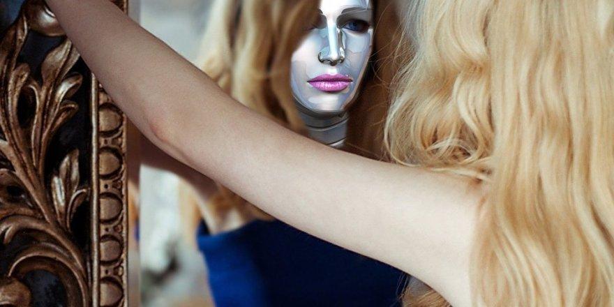 Dijital hayat yeni bir cinsel kimlik doğuyor: Dijiseksüel