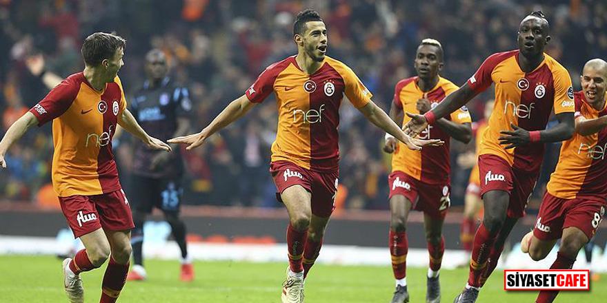 İstanbul'da kritik maç! Galatasaray – Benfica maçı hangi kanalda?