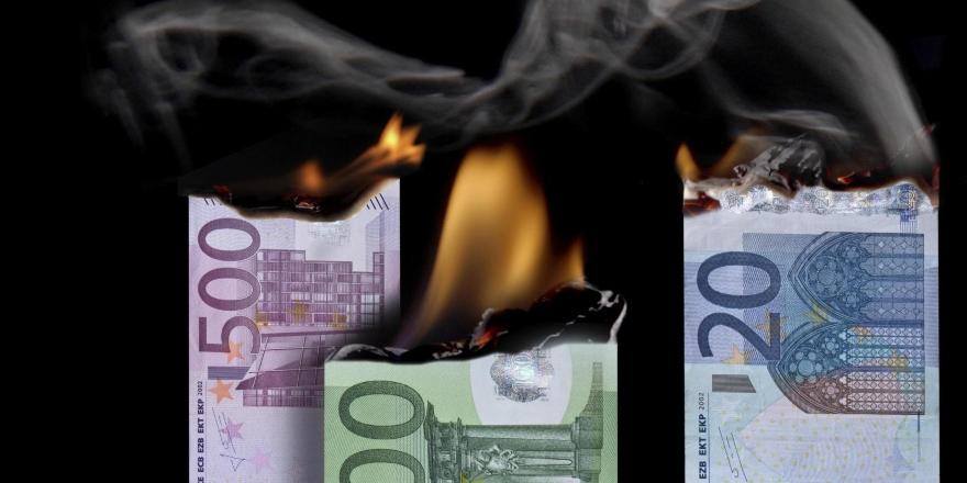 Almanya Euro kullanmak istemiyor mu?