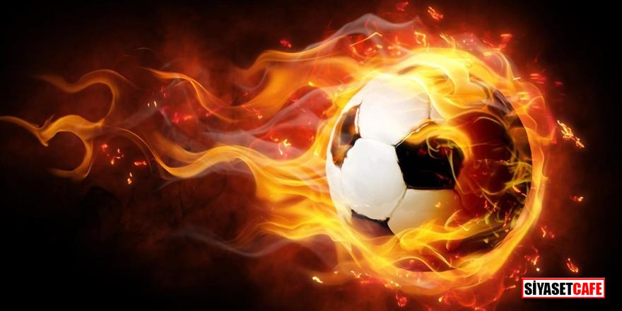 Aboubakar Kamara'dan Yeni Malatyaspor'a kötü haber