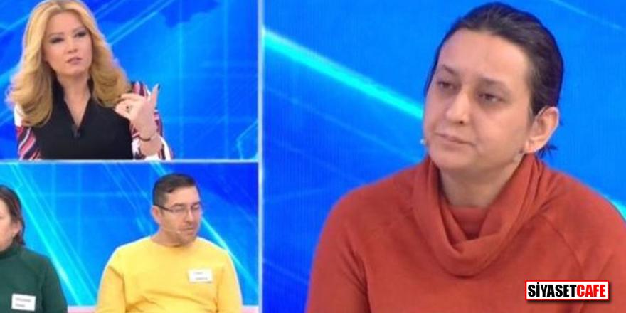 Türkiye'yi şoke eden cinayet çözüldü! Müge Anlı'ya çıkan anne ve kız gözaltına alındı