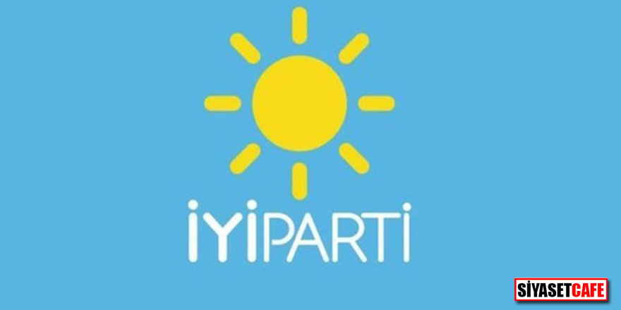 Yerel seçimler öncesi İYİ Parti 79 adayını daha açıkladı
