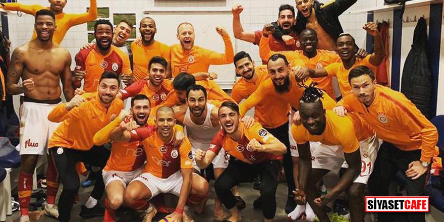 Semih Kaya'dan Fenerbahçe'ye cevap