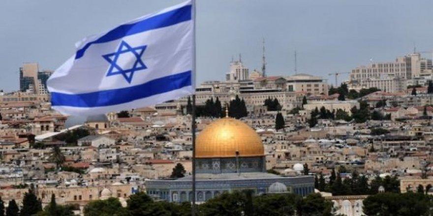 İsrail'den skandal karar! Mescid-i Aksa'nın tüm kapıları kapatıldı
