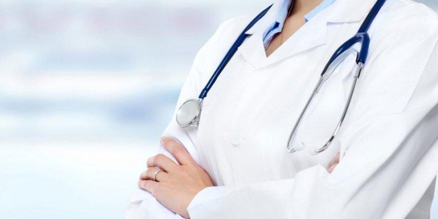 On günden fazla rapor yazan doktora dava