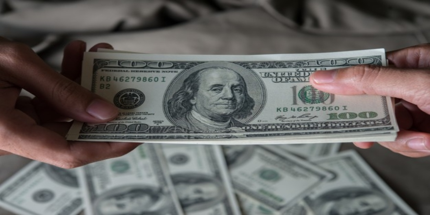 21 Şubat Dolar Kaç Para?