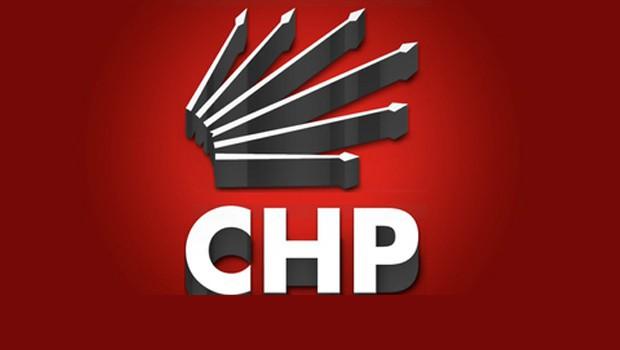 CHP'yi şok eden istifa gerekçesi