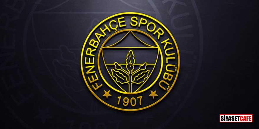 Fenerbahçe'nin efsanesi için tutuklama kararı!