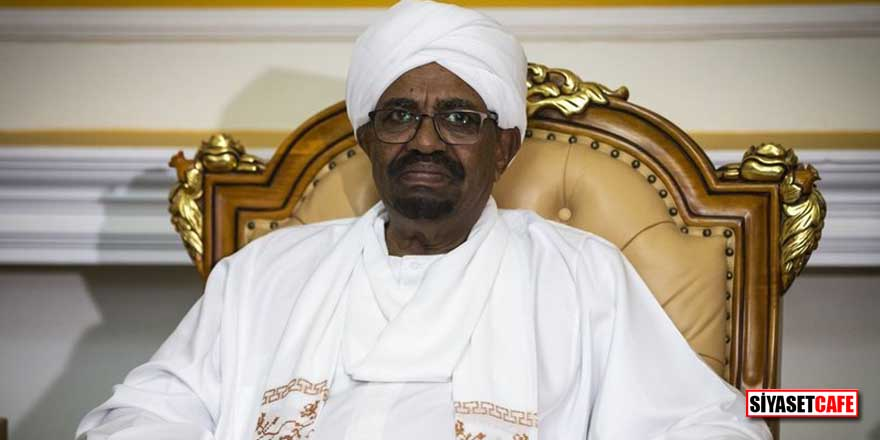 Sudan'da son dakika gelişmesi! Hükümet feshedildi, OHAL ilan edildi
