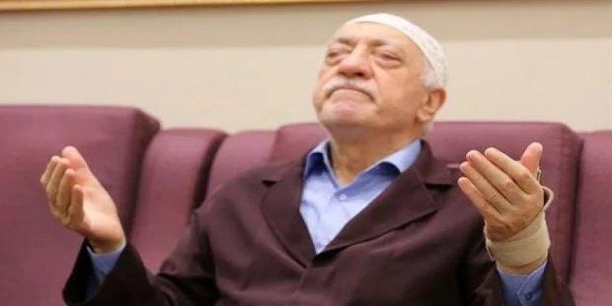 Akar'dan Gülen'iniadesiyle ilgili önemli açıklama