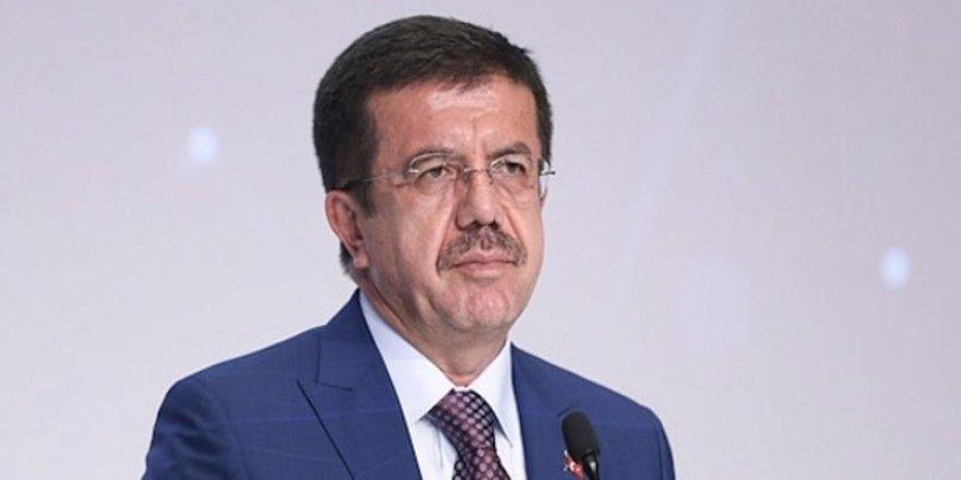 Zeybekçi'nin adaylığına İzmir'den itiraz geldi!