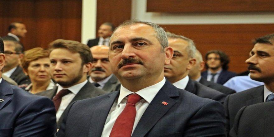 Temelli: Seçim zamanı Kürt seçimden sonra Kurt oluyorlar