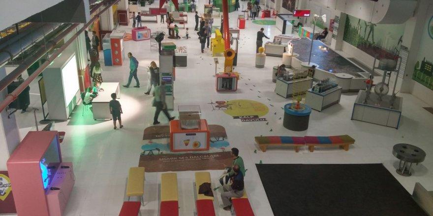 İstanbul Pendik'e 'Silikon Vadisi' kurulacak