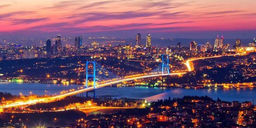 İstanbul Belediye Başkan adayları kesinleşti 2019
