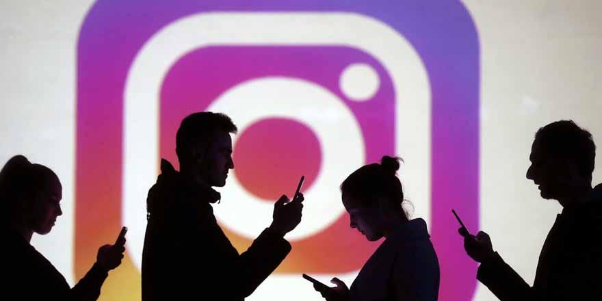 Markanız için Instagram Reklamlarını Kullanmak