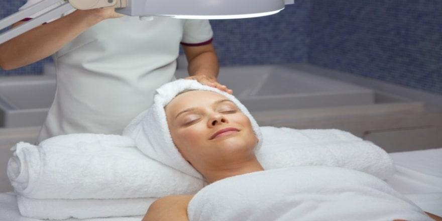 En Popüler Estetik Operasyonu Karın Germe Estetiği