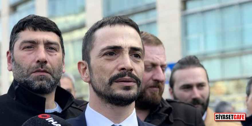 Ahmet Kural'a büyük şok! Uyuşturucu bulundurmaktan…