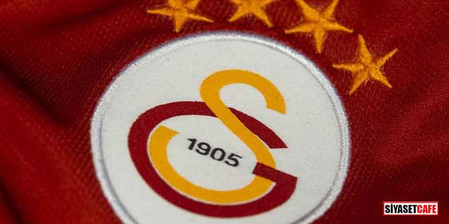 Galatasaray'ın borcu ne kadar? Kaan Kançal açıkladı