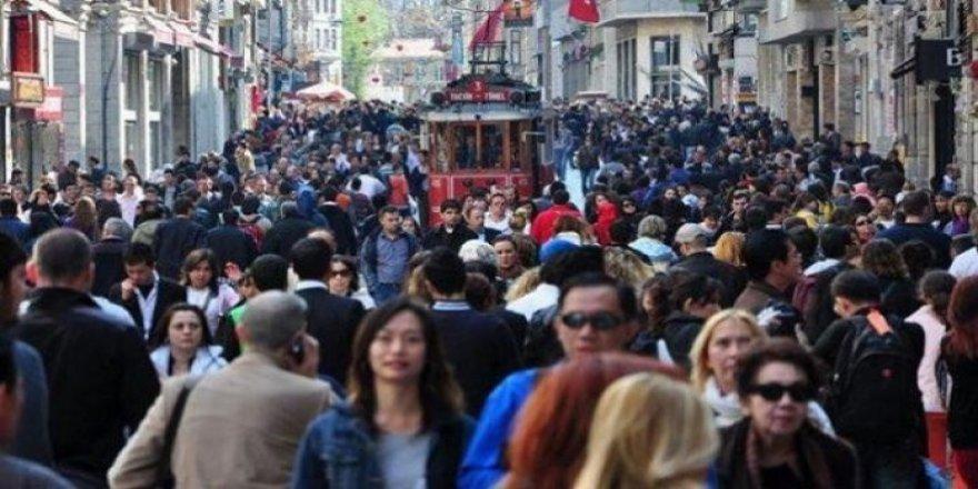 Ezberler bozuldu: En çok göç veren illerde İstanbul birinci oldu