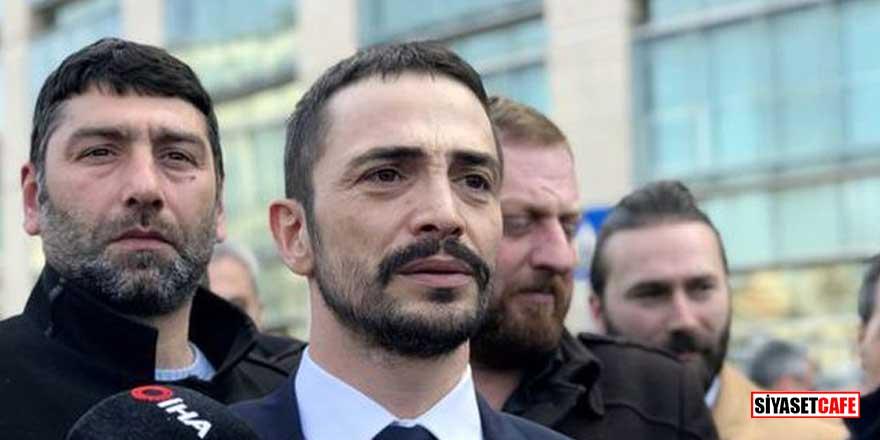 """Ahmet Kural'dan itiraf: """"Herkes gibi benim de hatalarım oldu"""""""