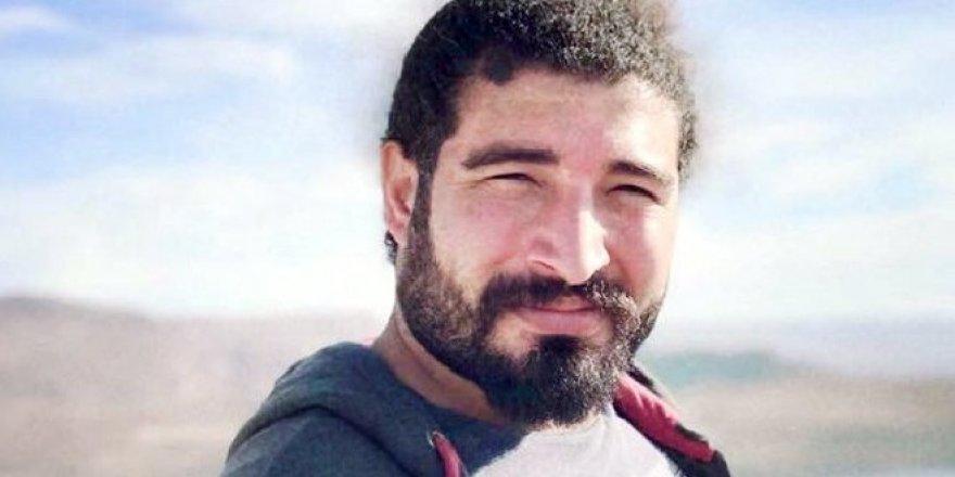 Şarkıcı Üngür'e terör propagandasından gözaltı