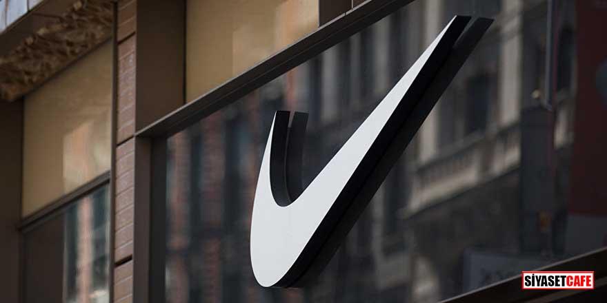 Nike'tan flaş Ağrı hamlesi! Avrupa ve Ortadoğu'daki tek üretim merkezi olacak