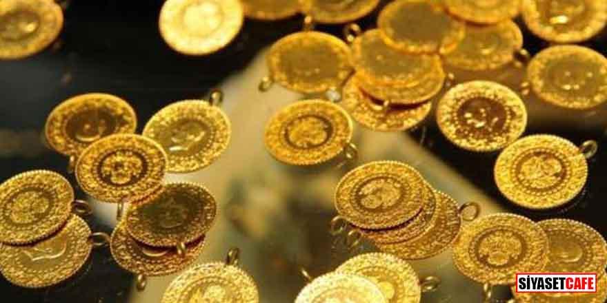 Çeyrek altın ne kadar oldu? İşte piyasalardaki son durum (21 Mart 2019)