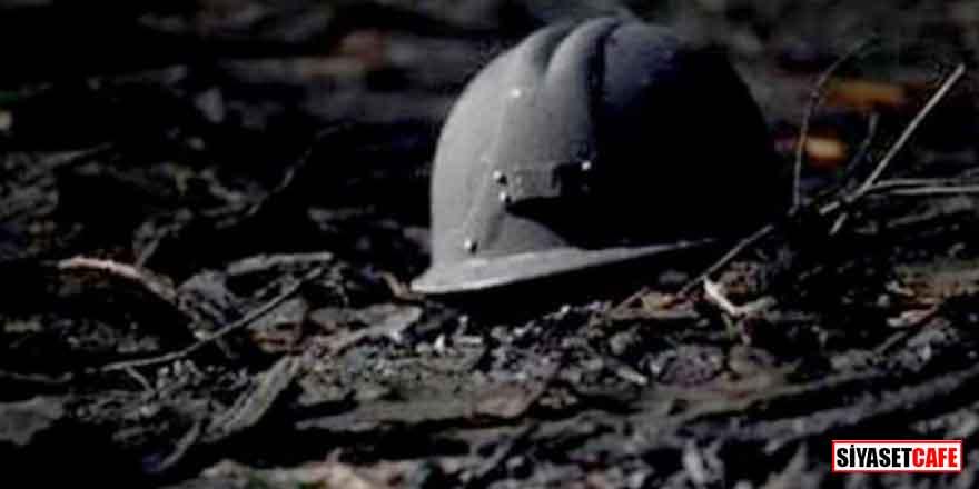 Bir acı haber daha! Göçükte mahsur kalan Soner Tarhan hayatını kaybetti