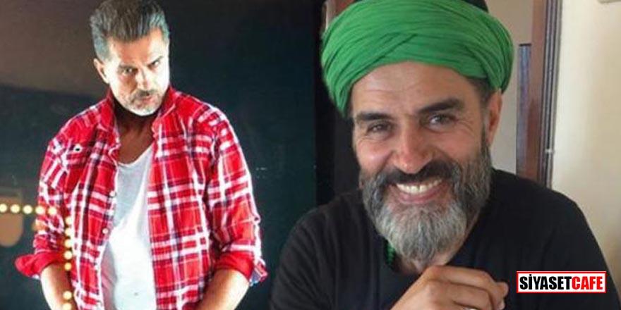"""Yaşar Alptekin'den çok konuşulacak sözler: """"Sokakta sigara içen kadın ucuzdur"""""""