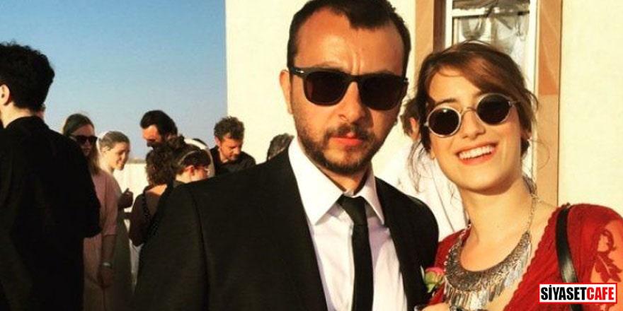 Ali Atay'ın ilk eşi bakın kim çıktı!