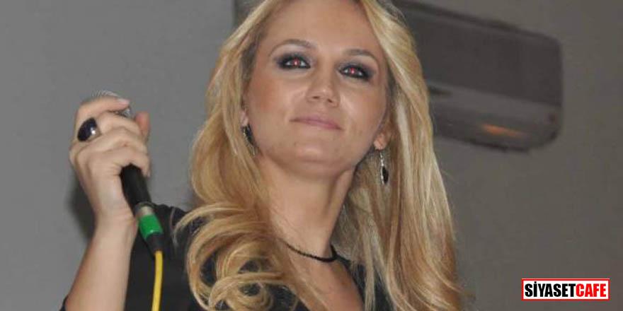 Pınar Aydınlar kimdir? Pınar Aydınlar neden gözaltına alındı?