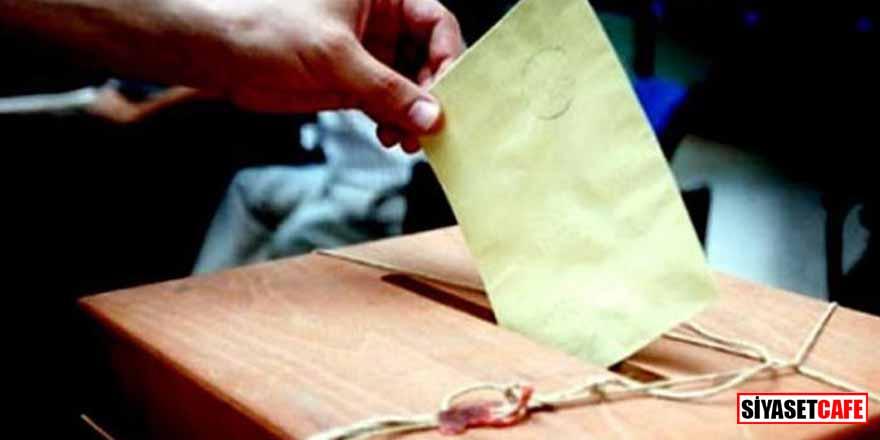 Tunceli'de seçimi kim kazandı? (Tunceli sandık sonuçları)