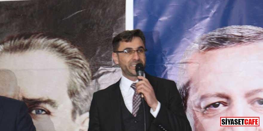 Bitlis'te AK Parti'nin adayı kazandı! Yeni Belediye Başkanı Nesrullah Tanğlay kimdir?