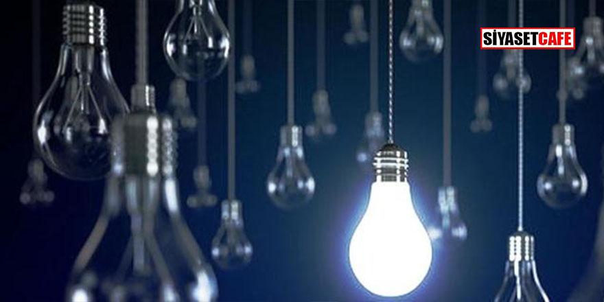 İstanbul'da 28 İlçede elektrik kesintisi olacak! İşte 21 Ekim 2020 elektrik kesintisi olacak ilçeler