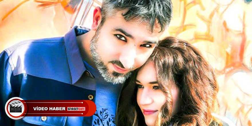 Esen Güler, eski eşi Yunus Özyavuz'dan şiddet gördüğünü iddia etti