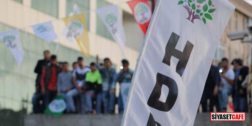 Güneydoğu'da, HDP'nin oylarında büyük düşüş