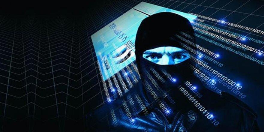 5 milyon kişinin kişisel verilerini ele geçiren şahıs tutuklandı