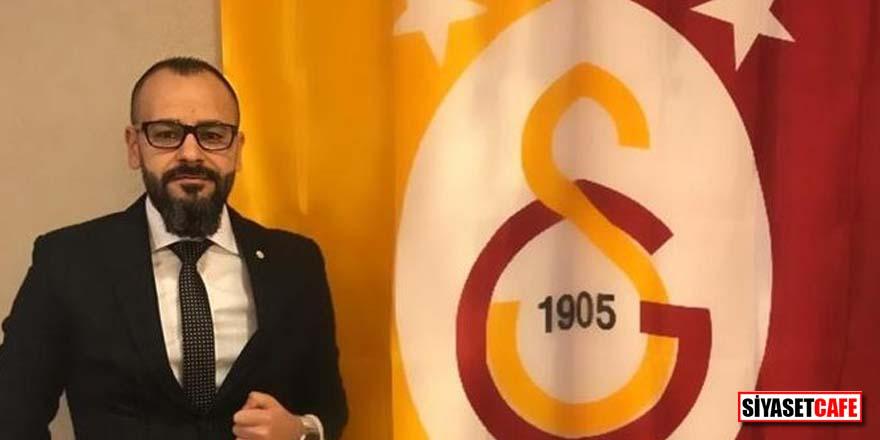 Konya Galatasaraylılar Derneği'nden 'Fener Ol' kampanyasına destek