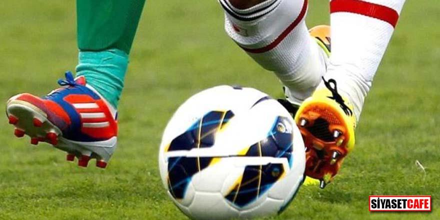 Kayserispor – Sivasspor maçına hakem atamayı unuttular
