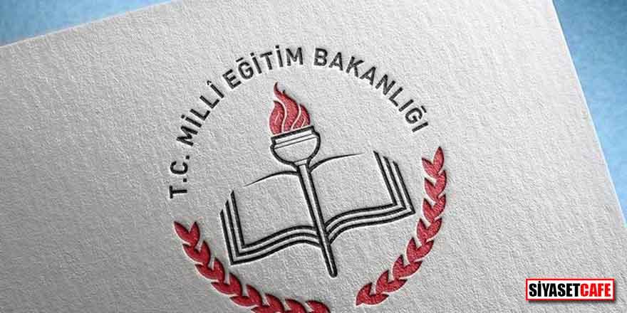 MEB 19 bin 910 sözleşmeli öğretmen alacak