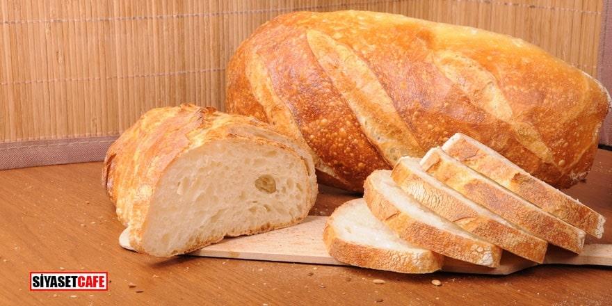 Resmi açıklama geldi! Ekmeğe zam yapılacak mı?