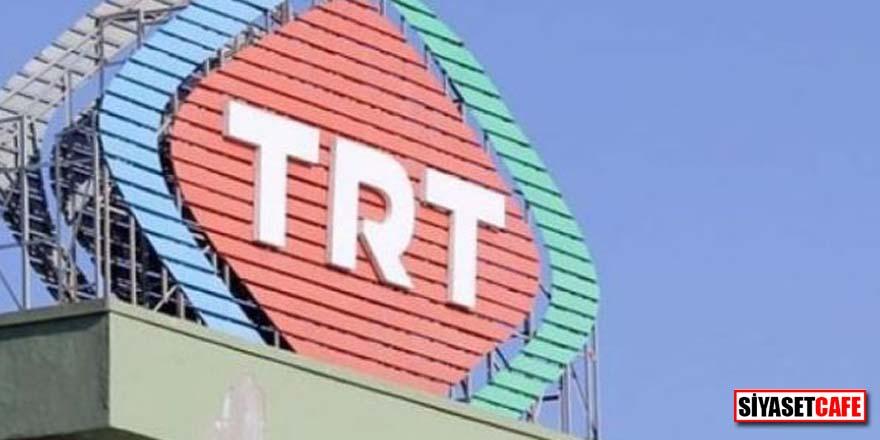 TRT'den oy sayımını canlı yayınlamak için YSK'ya başvuru
