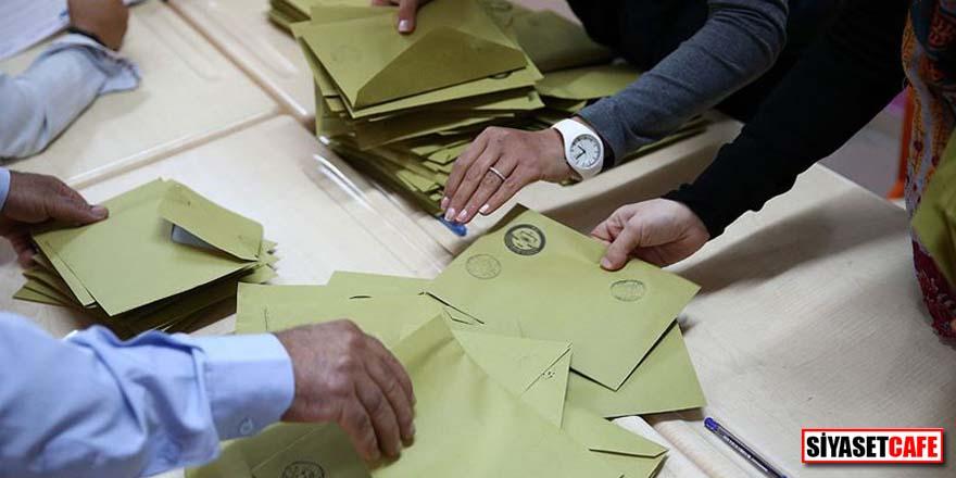 YSK'dan Bağlar kararı: Mazbata  AK Parti'li adaya verildi