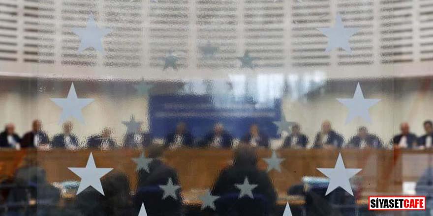 AİHM'de görev yapacak olan Türk yargıç, 111 oyla Saadet Yüksel oldu