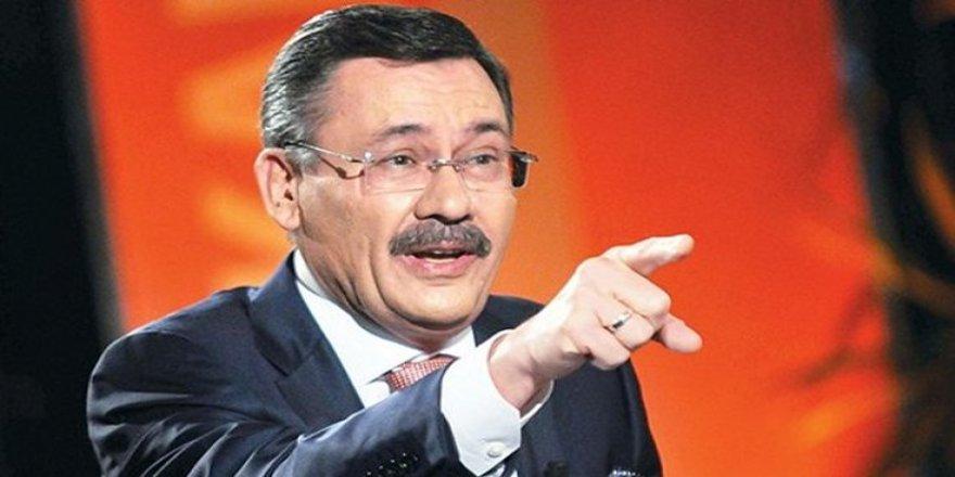 Gökçek: Bizde Kılıçdaroğlu gibi adalet istiyoruz!