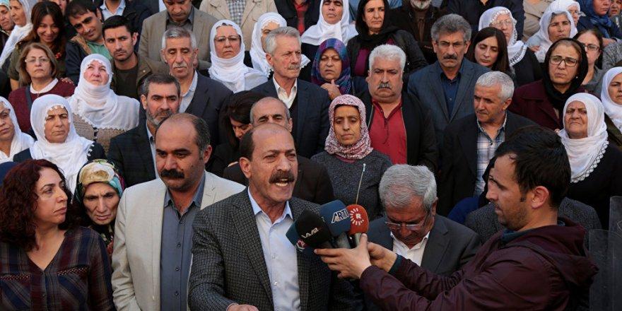 'Toplu ölümler yaşanabilir' diyen HDP'lilere vatandaşlardan tam destek!